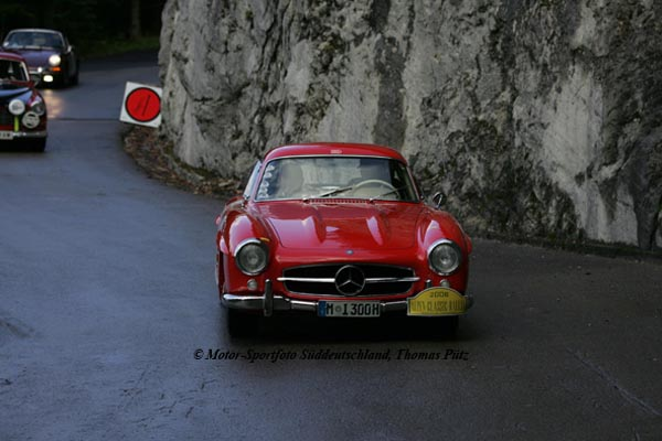 http://www1.alpenclassic.de/images/stories/ACR_2006/NI6V0734.jpg