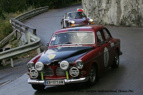 http://www1.alpenclassic.de/images/stories/ACR_2006/NI6V0736.jpg
