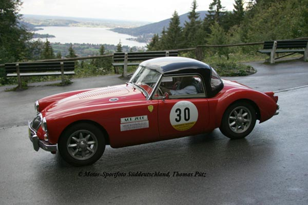 http://www1.alpenclassic.de/images/stories/ACR_2006/NI6V0757.jpg